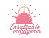 Insatiable Indulgence   A One Stop Solution Urban Café