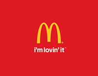 McDonald's ToolBox