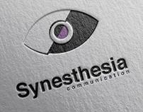 Personal Branding - Synestesia
