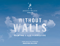 Johnnie Walker: Without Walls