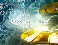 Fractalicious 4