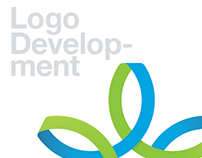 Suvichaar Logo Development