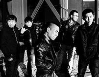 2012.Band.
