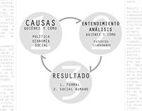 CC_UIARQ.URBANA TEORÍA_GLOSARIO ILUSTRADO_201710