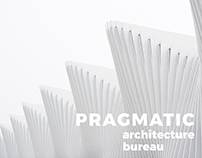 PRAGMATIC Architecture bureau