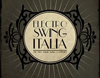 Electro Swing Italia - The 1st Italian Swing Community