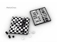 MarbleChess