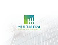 Multisepa — Concept
