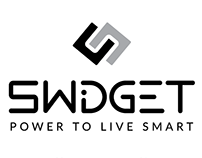 Swidget, a smart home outlet.