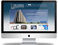 2014 Web Designs