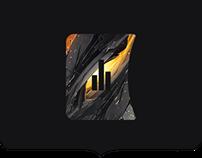 Pulse VII: Hybrid