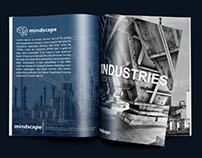 Mindscape Industries