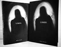 Limbo: a novel.