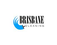 Brisbane Cleaning