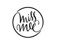 DJ Miss Mee