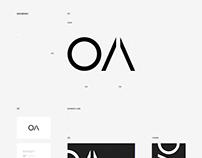 OA:technology