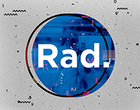 I'm Rad!