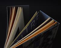 Book Entre Vislumbres e Letras