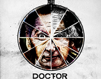 Doctor Who Tribute