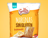 Golton™