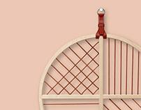 Home / Hermès / 2018
