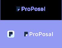 Logo Design - Proposal