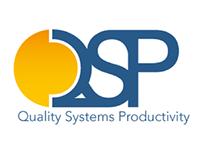 Diseño Corporativo QSP