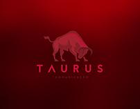 Taurus Comunicação