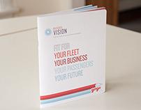 Gogo Vision Booklet