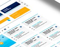 WEB design - Anato