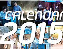 grameenphone calendar
