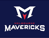 Melbourne Mavericks