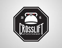 Crosslift
