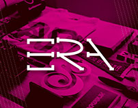 E  R  A Textil