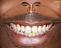 Colgate - Smile
