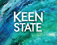 Keen State