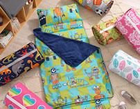 KidKraft Backpack Line