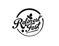 Greenpop: Reforest Festival