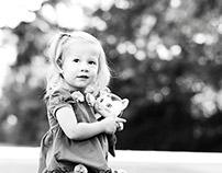 Jayne/Bering Family - 2015