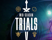 Trials - Riot Games - 2019