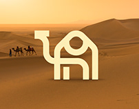 The Camel Tours