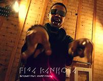 Batchart - Figa Kanhota (feat. Krump Virus)