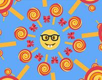 Spotify Japan - Twitter Emoji Campaign