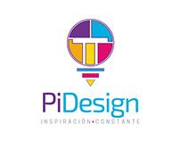 Pi Design Studio & 3d Printers