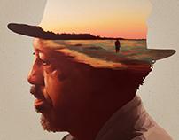 El Pescador (ilustración)