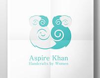 AspireKhan Logo