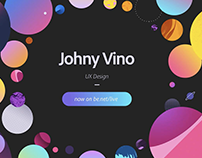 Adobelive on Behance