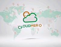 TVC CloudMERO
