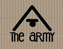 The Army Project