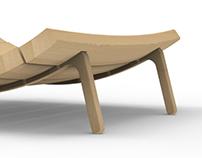 Picolo - Design moi une barrique H&A Location 2016